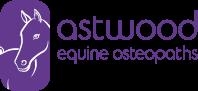 Astwood Equine